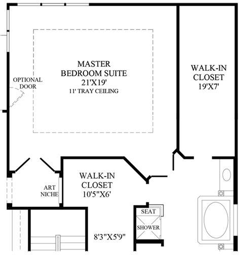 walk in closet floor plans x master bedroom floor plan with bath and walk in closet