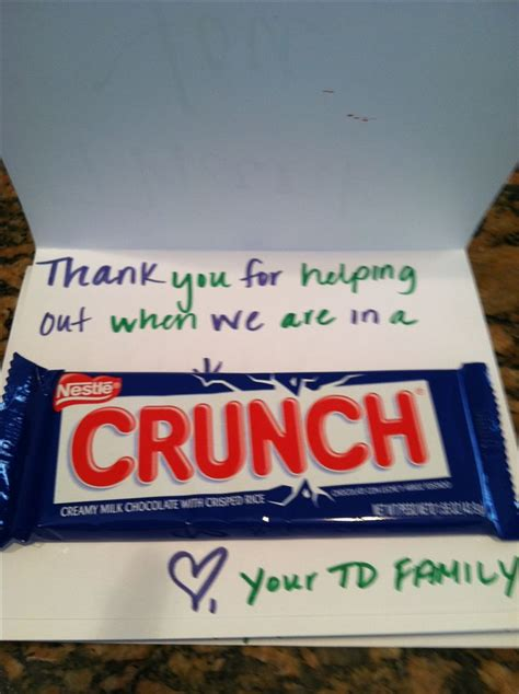 17 Best Images About Candy Bar Sayings On Pinterest  Candy Crafts, Survival Kits And Candy Bars