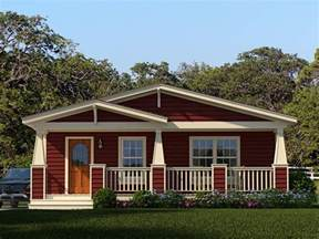 Craftsman Style Brackets Front Porch Gable Roof Front Front Porch Ideas Style For Ranch Home