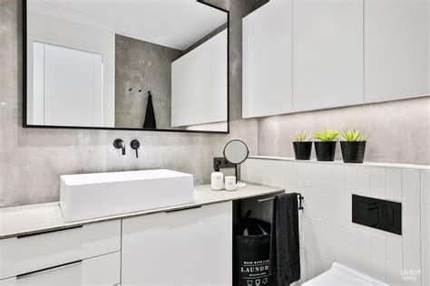 kleine badkamer en suite kleine badkamers voorbeelden archives badkamers voorbeelden