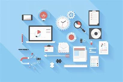 Hr Projects Tools