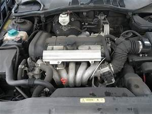 Used Volvo S70 Engines  Cheap Used Engines Online