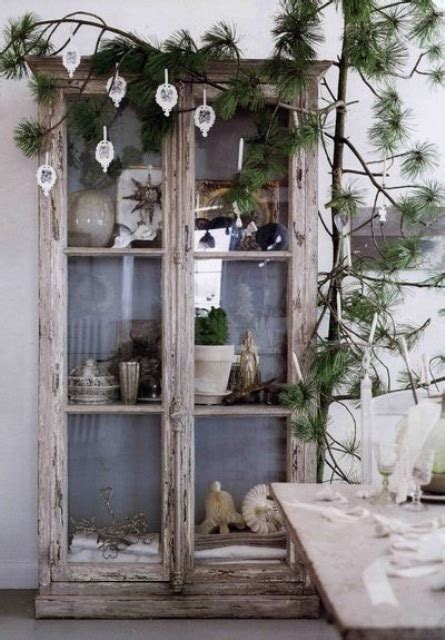 inspiring scandinavian christmas decorating ideas