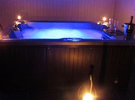 chalet avec spa privatif chalet romantique avec spa privatif proche brive introuvable