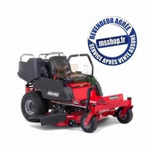 Tondeuse Autoportée Pas Cher : msshop specialiste des tracteur tondeuse pas cher ~ Dailycaller-alerts.com Idées de Décoration