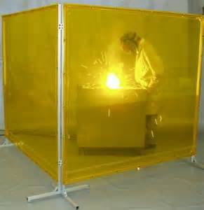 weld screens safety screens weldview screens