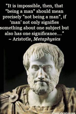 quotes  metaphysics quotesgram