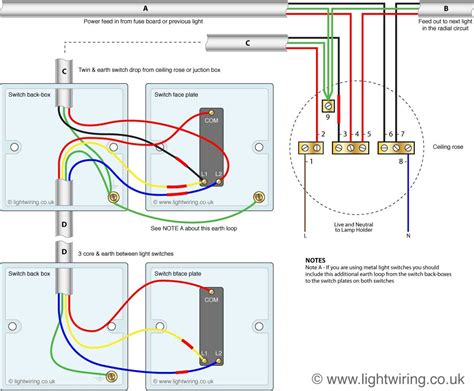 pin by hunt on electric info light switch wiring diagram bar lighting