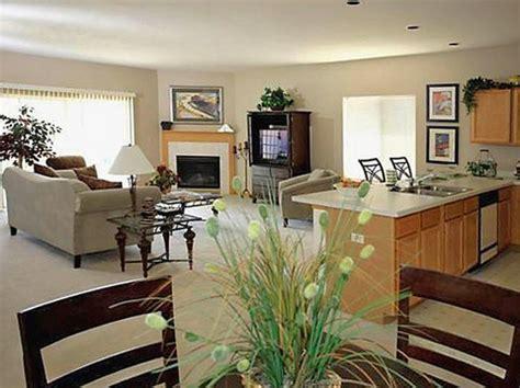 design for living room with open kitchen living room kitchen open concept decobizz com