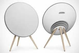 bang amp olufsen beoplay a9 speaker bonjourlife