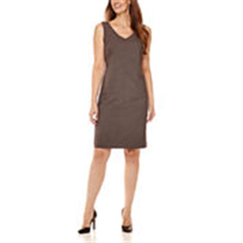 Clearance Dresses Dresses For Women Jcpenney