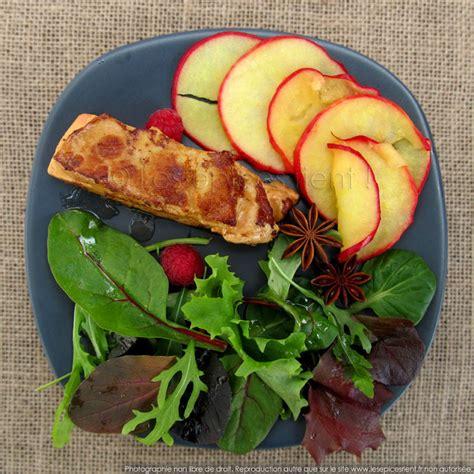 Escalopes De Foie Gras by Salade Festive Escalope Croustillante De Foie Gras Aux
