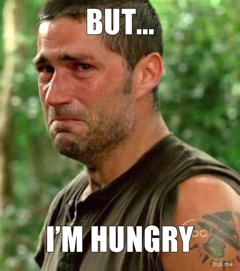 Memes Gallery - i am hungry meme gallery