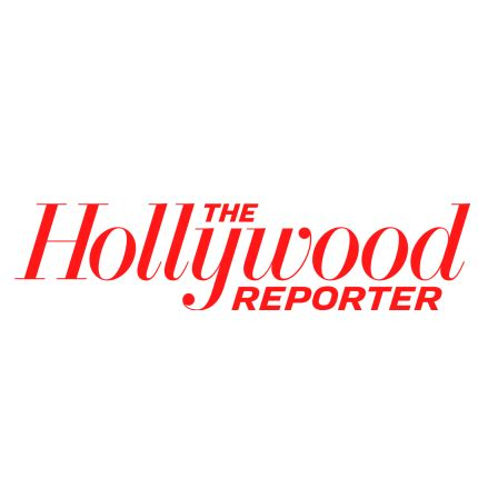 The Hollywood Reporter Font | Delta Fonts