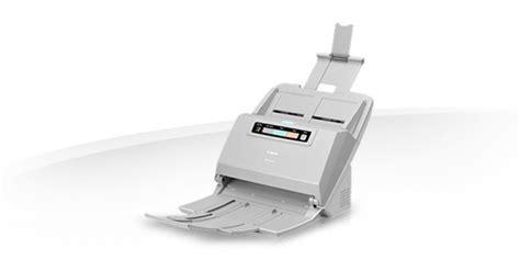 scanner de bureau rapide scanner canon dr m160 scanners de bureau