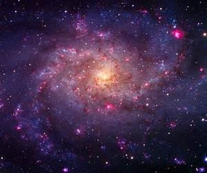 Nebulas - Space Photo (19260870) - Fanpop