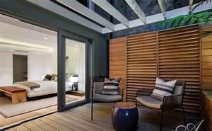 Balkon Sichtschutz Aus Holz : 10 balkon design tipps und ideen coole terrasse und balkon gestalten ~ Bigdaddyawards.com Haus und Dekorationen