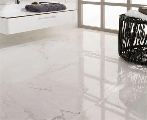 pavimento parquet ceramica pavimenti in pvc ceramiche e gres pavimentazioni in
