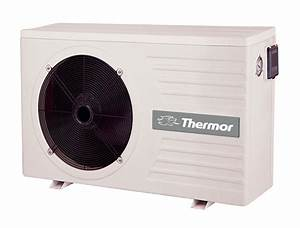 Pompe A Chaleur Piscine 40m3 : pompes a chaleur reversibles tous les fournisseurs ~ Premium-room.com Idées de Décoration
