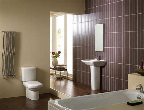 bathroom suites twyford bathrooms nabis bathrooms ideal