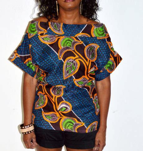 como usar blusas de capulana wonderful afrika blusa de capulana saia de capulana e vestidos