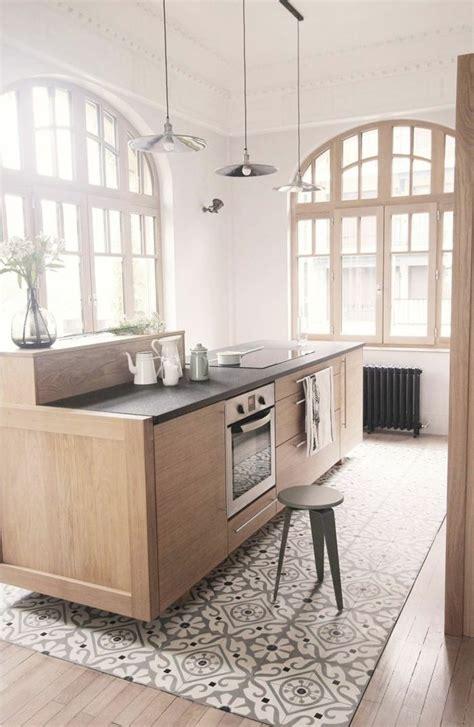 sols cuisine 17 meilleures idées à propos de cuisine avec sol en