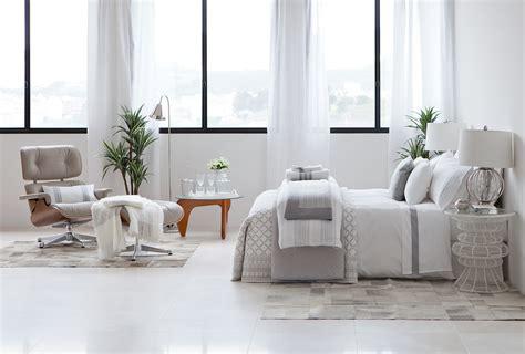 Zara Home by Elevate Your Living Quarters With Zara Home Shopandbox