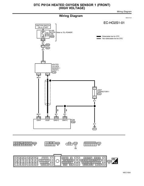 vtec pressure switch wiring diagram 39 wiring