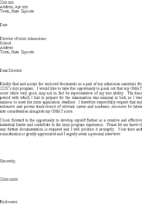 Accept My Enclosed Resume by Application Engineer Cover Letter Sle Platinum Class Limousine