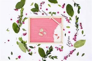 diy un jardin zen miniature pour decorer la piece et relaxer With comment realiser un jardin zen 15 comment decorer vase avec sable