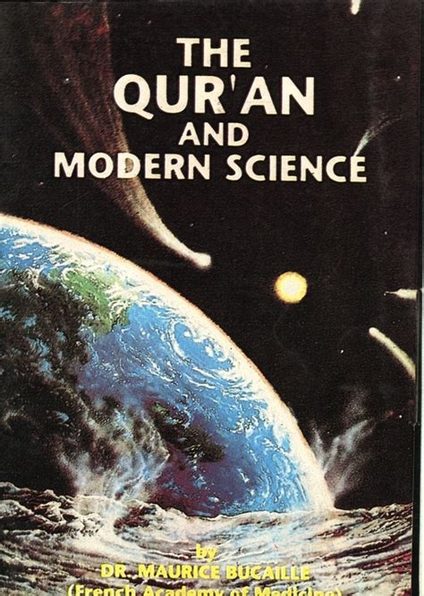 the quran and modern science by dr maurice bucaille pdf the quran and modern science by dr maurice bucaille pdf 28 images dr maurice bucaille