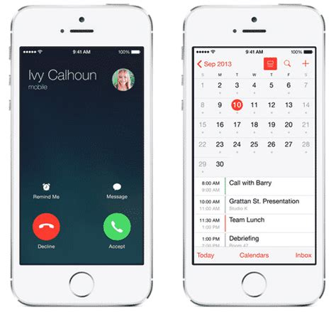 apple rolls out ios 7 apple finally rolls out ios 7 1 with interface