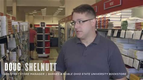 barnes and noble ohio state retail on cus barnes noble s community impact