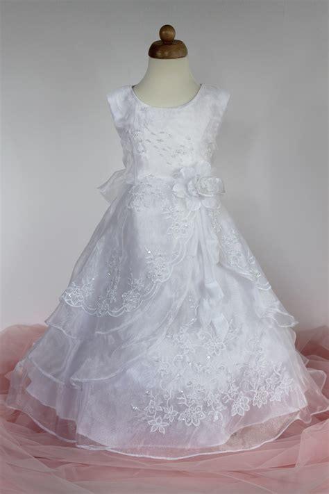 robe de bapteme fille robe de bapteme fille fushia