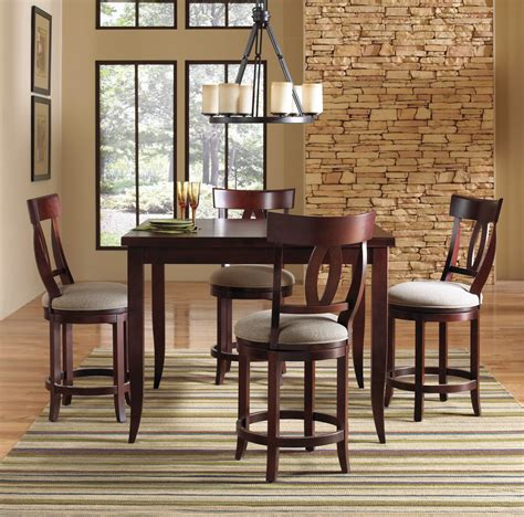 Canadel Custom Dining  Room Concepts. Living Room Design Sg. What Is A Living Room Grand Piano. Curtains Ideas For Living Room 2014. Elegant Living Room Design Ideas. Ikea Living Room Model. Living Room Manchester Music. Living Room Tables For Tv. The Living Room Ludlow St Nyc