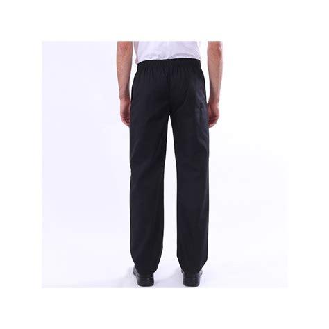 pantalon de cuisine noir tenue de cuisine femme grise veste pantalon toque