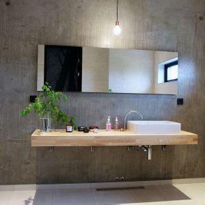 Bathroom: Lovely Modern Bathroom Decorating Ideas With
