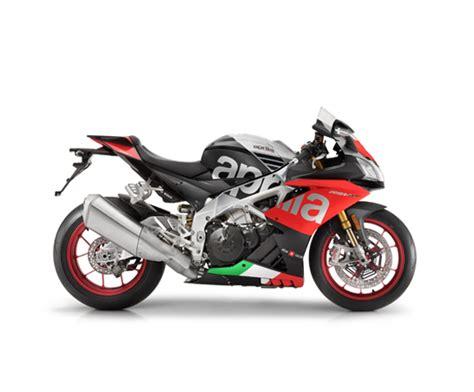 Foto Motor by Mod 232 Les Moto Aprilia