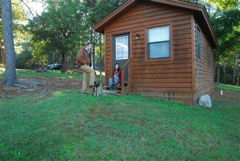 cabins in oklahoma 10 cozy cabins for the ultimate fall getaway in oklahoma