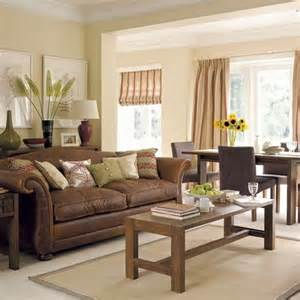 wohnzimmer beige braun 115 schöne ideen für wohnzimmer in beige archzine net