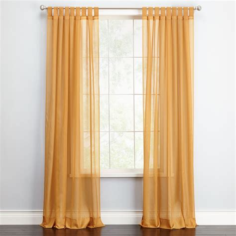 sheer voile curtains 1585 25882 mm jpg