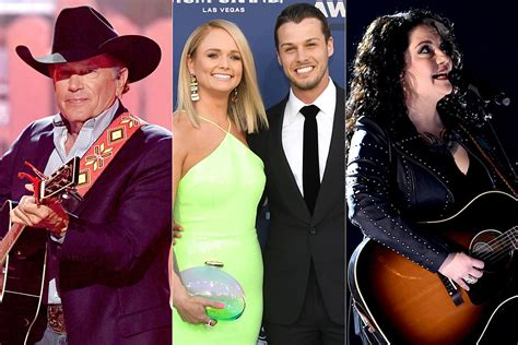 2019 ACM Awards: The Real Winners and Losers