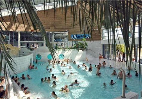 horaires piscine petit port piscine jules verne 224 nantes 44000 horaire tarifs photos piscines