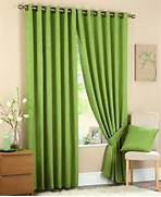 Curtain Designs by Best Window Curtain Design 2016 Jhoss Ann Curtains