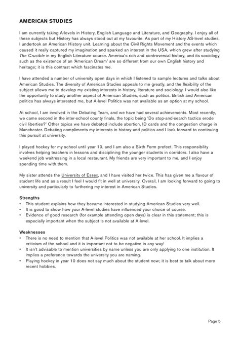 film as an art form essay history of art personal statement expert advice