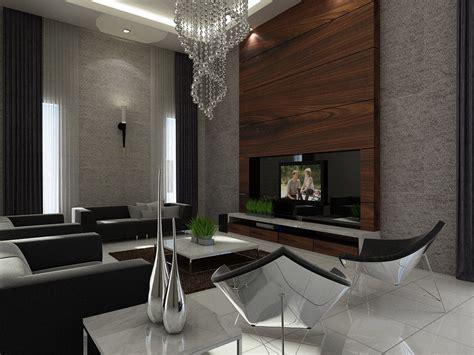 remodeling living room walls wallpaper living room feature wall ideas dgmagnets com