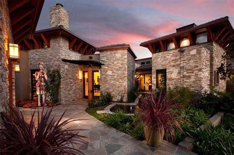 images southwest architecture pinterest geronimo palm desert