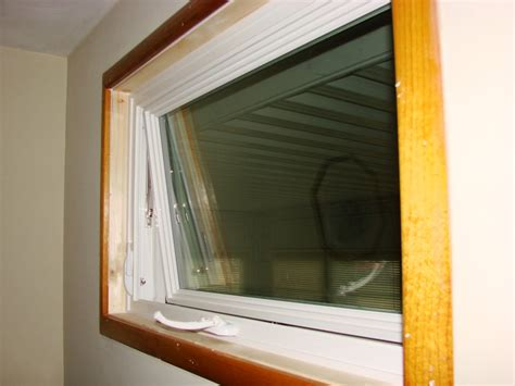 replacement wooden garage windows window replacement