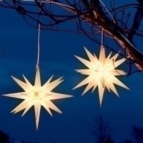 white christmas lights amazon collection of white christmas lights amazon christmas