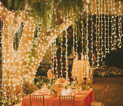 30 cool diy outdoor lighting ideas to brighten up your